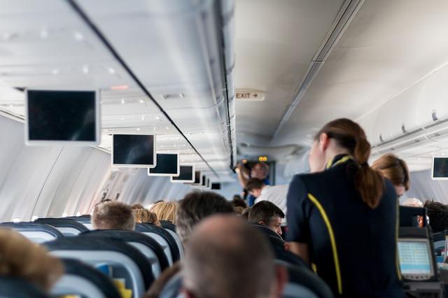 letuška v letadle.jpg