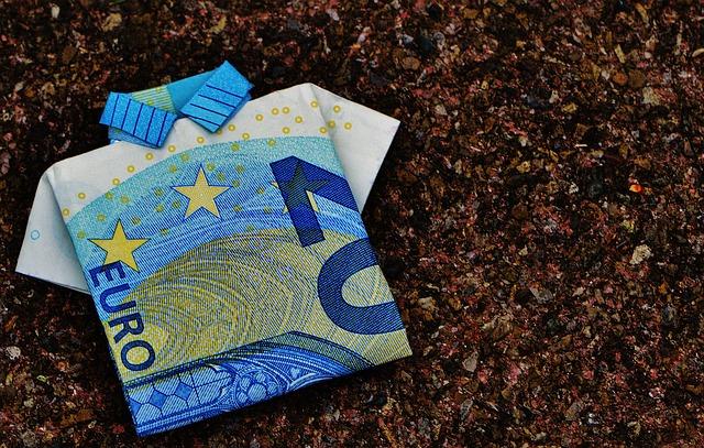 košile euro