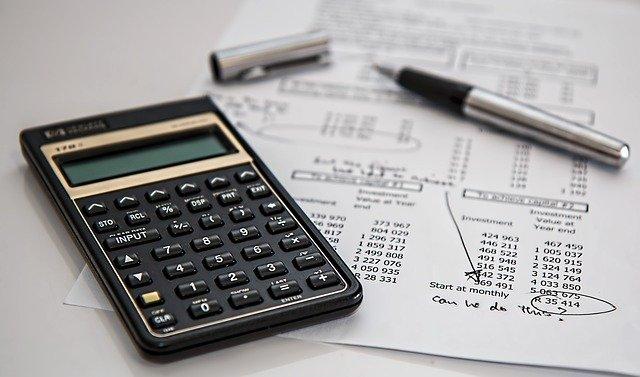 kalkulačka a výpočet pojištění.jpg