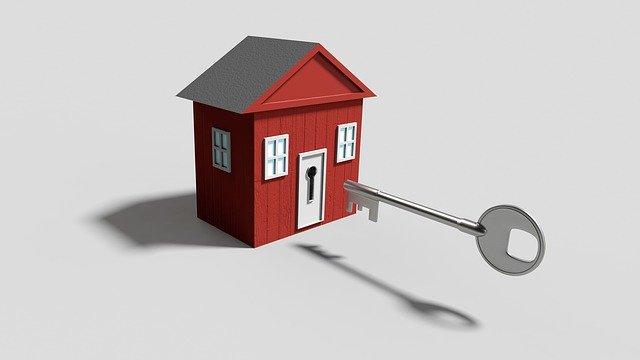 Nejlepší hypotéka bez příjmů