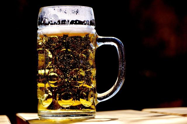 Piji, piješ, pijeme