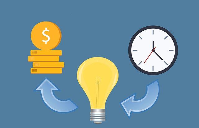 čas jsou peníze – grafika.jpg