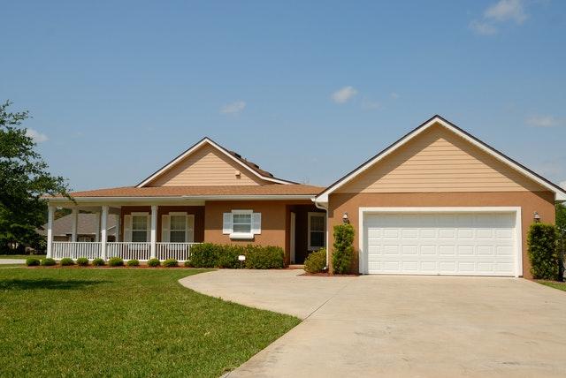Jak a kdy refinancovat hypotéku?